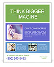 0000097768 Poster Template