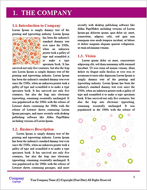 0000097769 Word Template - Page 3