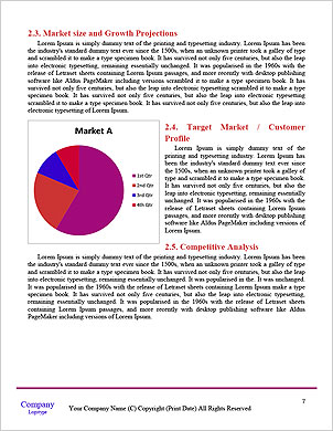 0000097769 Word Template - Page 7