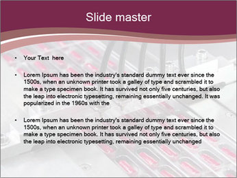 0000097775 PowerPoint Template