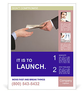 0000097776 Poster Template