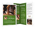 0000097785 Brochure Template