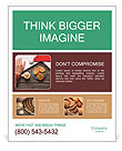 0000097789 Poster Template