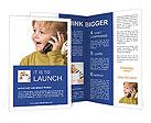 0000097791 Brochure Template