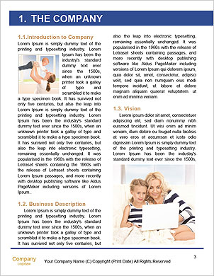 0000097791 Word Template - Page 3