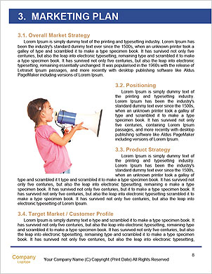 0000097791 Word Template - Page 8