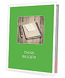 0000097797 Presentation Folder