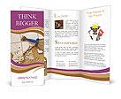 0000097801 Brochure Template