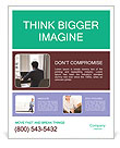 0000097803 Poster Template