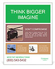 0000097832 Poster Template