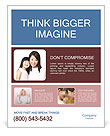 0000097834 Poster Template