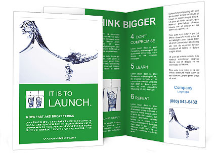 0000097837 Brochure Template