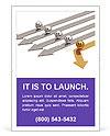 0000097847 Reklam ilanlarının şablonları