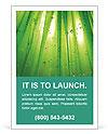 0000097849 Reklam ilanlarının şablonları