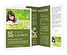0000097850 Brochure Template