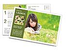 0000097850 Postcard Template