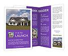 0000097855 Brochure Template