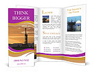0000097860 Brochure Template
