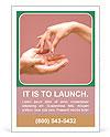 0000097861 Reklam ilanlarının şablonları