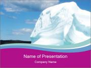 0000097863 PowerPoint Template