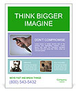 0000097864 Poster Template