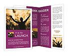 0000097872 Brochure Template