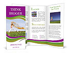 0000097873 Brochure Template