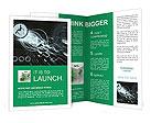 0000097874 Brochure Template