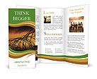 0000097876 Brochure Template