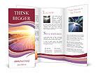 0000097878 Brochure Template