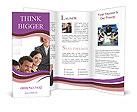 0000097881 Brochure Template