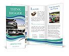 0000097883 Brochure Template