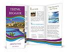0000097888 Brochure Template