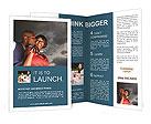 0000097894 Brochure Template