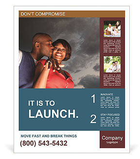 0000097894 Poster Template