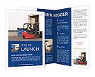 0000097896 Brochure Template