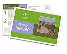 0000097899 Postcard Template