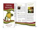 0000097901 Brochure Template