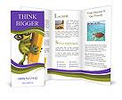 0000097904 Brochure Template