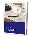 0000097905 Presentation Folder
