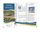 0000097908 Brochure Template