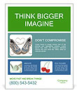0000097911 Poster Template
