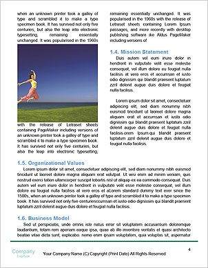 0000097916 Word Template - Page 4