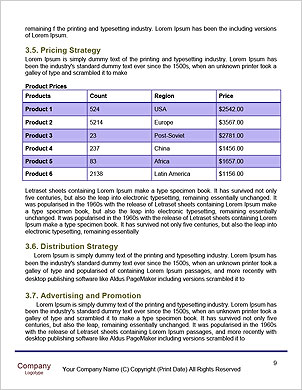 0000098016 Word Template - Page 9