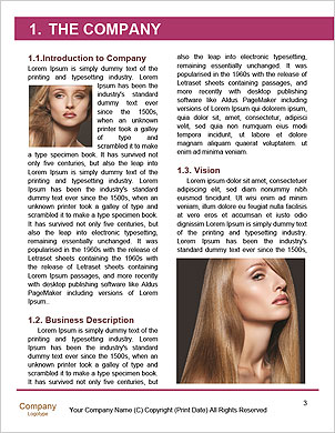 0000098030 Word Template - Page 3