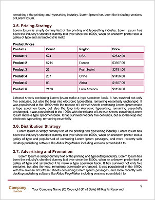 0000098030 Word Template - Page 9