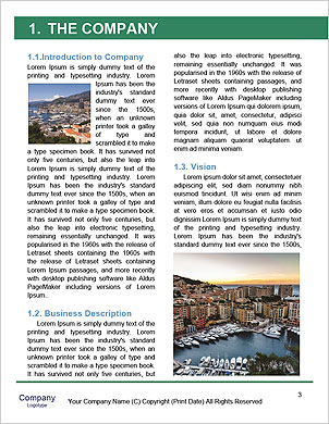 0000098032 Word Template - Page 3