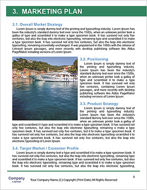 0000098032 Word Template - Page 8