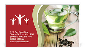 0000098035 Business Card Template