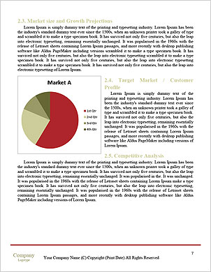 0000098035 Word Template - Page 7